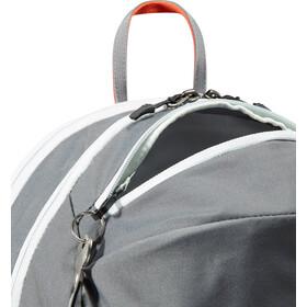 Haglöfs Vide Backpack Large 25l rock